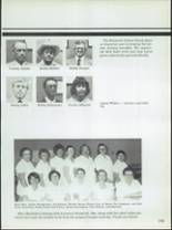 1981 Roosevelt High School Yearbook Page 176 & 177