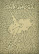 1946 Yearbook Kokomo High School