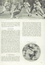 1954 Episcopal High School Yearbook Page 62 & 63