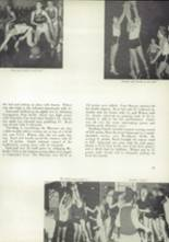 1954 Episcopal High School Yearbook Page 76 & 77