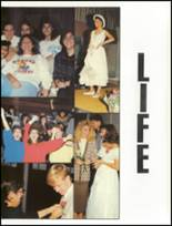 1988 Fremd High School Yearbook Page 10 & 11