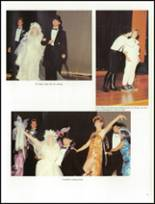 1988 Fremd High School Yearbook Page 16 & 17