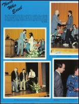 1988 Fremd High School Yearbook Page 18 & 19