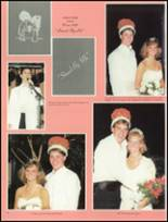 1988 Fremd High School Yearbook Page 20 & 21