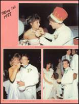 1988 Fremd High School Yearbook Page 22 & 23