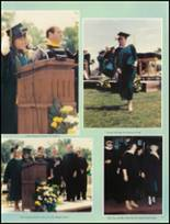 1988 Fremd High School Yearbook Page 24 & 25