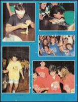 1988 Fremd High School Yearbook Page 26 & 27