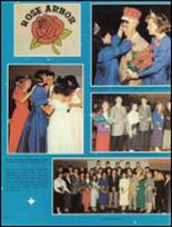 1988 Fremd High School Yearbook Page 30 & 31