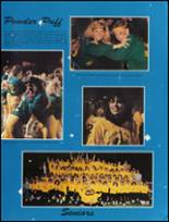 1988 Fremd High School Yearbook Page 32 & 33