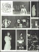 1988 Fremd High School Yearbook Page 46 & 47