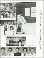 1988 Fremd High School Yearbook Page 64 & 65