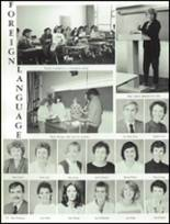 1988 Fremd High School Yearbook Page 66 & 67