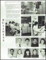 1988 Fremd High School Yearbook Page 68 & 69