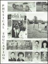 1988 Fremd High School Yearbook Page 72 & 73