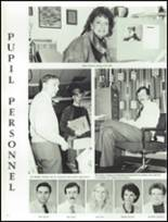 1988 Fremd High School Yearbook Page 76 & 77