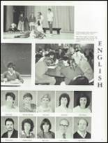 1988 Fremd High School Yearbook Page 78 & 79