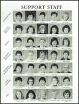 1988 Fremd High School Yearbook Page 80 & 81