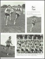 1988 Fremd High School Yearbook Page 84 & 85