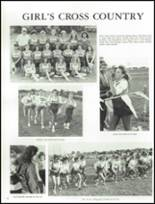 1988 Fremd High School Yearbook Page 86 & 87