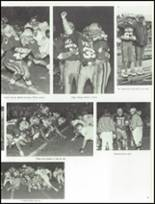 1988 Fremd High School Yearbook Page 90 & 91