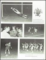 1988 Fremd High School Yearbook Page 96 & 97