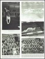 1988 Fremd High School Yearbook Page 102 & 103