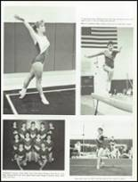 1988 Fremd High School Yearbook Page 114 & 115