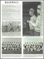 1988 Fremd High School Yearbook Page 120 & 121