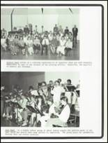1988 Fremd High School Yearbook Page 138 & 139