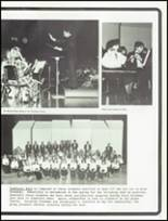 1988 Fremd High School Yearbook Page 140 & 141