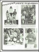 1988 Fremd High School Yearbook Page 142 & 143