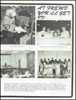 1988 Fremd High School Yearbook Page 144 & 145