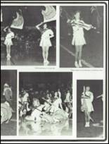 1988 Fremd High School Yearbook Page 158 & 159