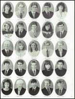 1988 Fremd High School Yearbook Page 178 & 179