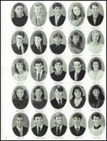 1988 Fremd High School Yearbook Page 180 & 181