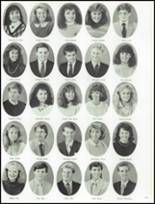 1988 Fremd High School Yearbook Page 182 & 183
