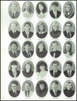 1988 Fremd High School Yearbook Page 184 & 185