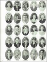 1988 Fremd High School Yearbook Page 186 & 187
