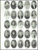 1988 Fremd High School Yearbook Page 188 & 189