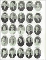1988 Fremd High School Yearbook Page 190 & 191