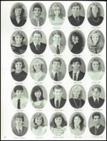 1988 Fremd High School Yearbook Page 192 & 193