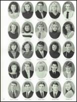 1988 Fremd High School Yearbook Page 194 & 195