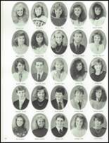 1988 Fremd High School Yearbook Page 196 & 197