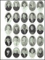 1988 Fremd High School Yearbook Page 198 & 199