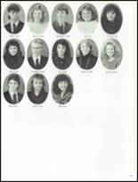 1988 Fremd High School Yearbook Page 200 & 201