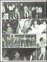 1988 Fremd High School Yearbook Page 210 & 211