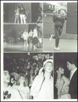 1988 Fremd High School Yearbook Page 212 & 213