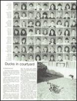 1988 Fremd High School Yearbook Page 216 & 217