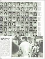 1988 Fremd High School Yearbook Page 220 & 221