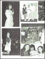 1988 Fremd High School Yearbook Page 226 & 227